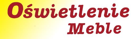 meblamp.pl – Oświetlenie i Meble – Giżycko